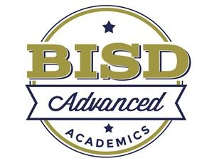 Advanced Academics logo