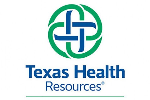 BISD Partners with Texas Health Resources to Offer COVID-19 Vaccines to All District Employees