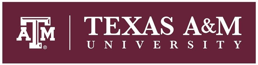 TAMU Information Meeting