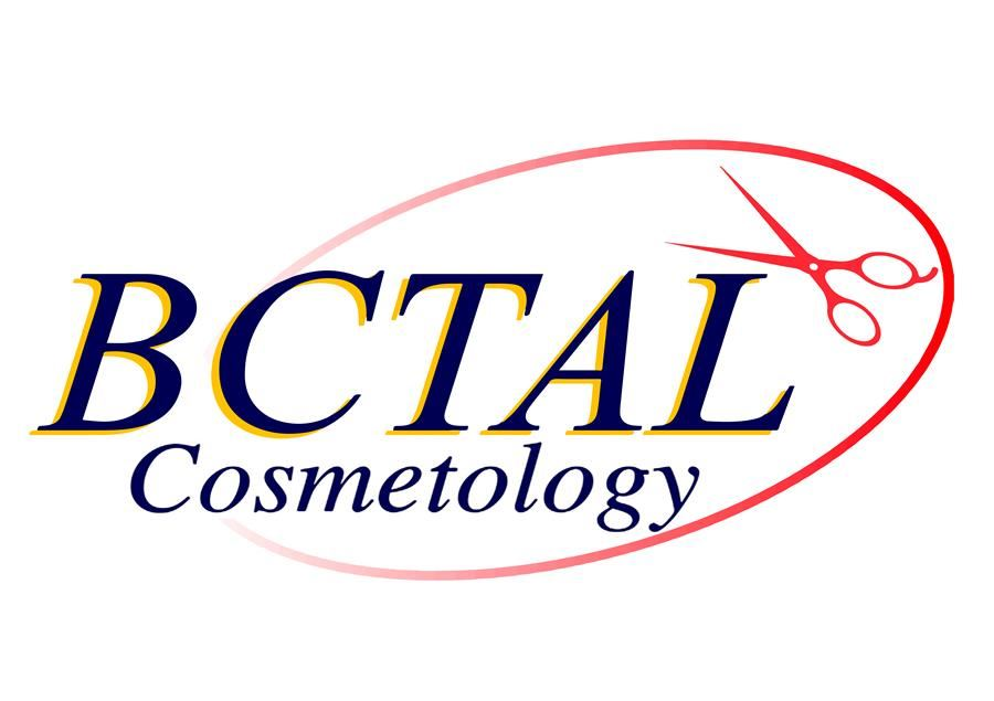 BCTAL Cosmetology