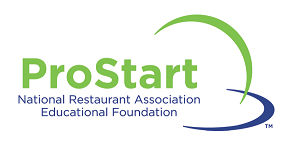 ProStart National Restaurant Association Education Foundation
