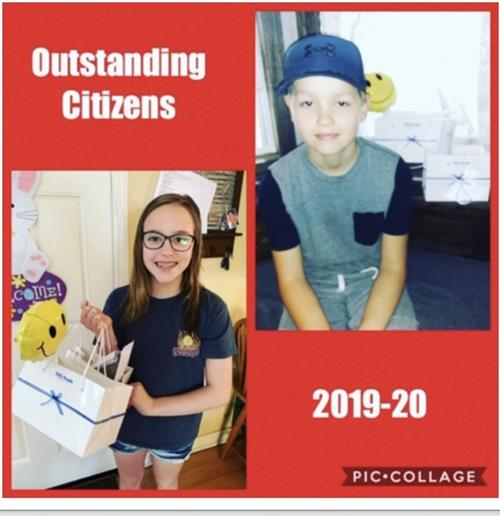 outstanding citizens