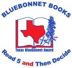 Bluebonnet Nominee