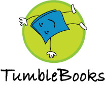 tumble books icon