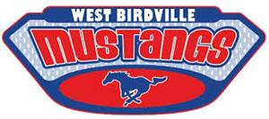 West Birdville Logo