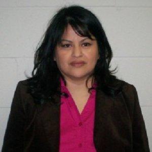Ms. Herrera