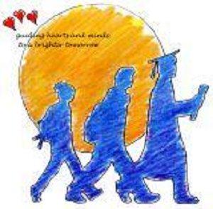 BISD CO Logo