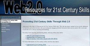 bisd web 2.0 wiki
