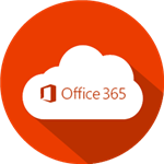 home use program office 365