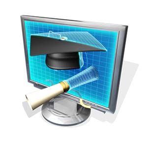 distance learning & media retrieval