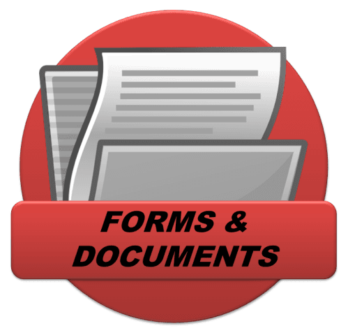 Forms and Documents clipart