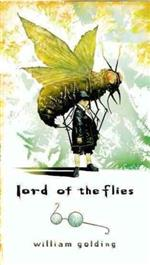 Lord Flies