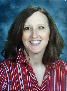 Picture of Teacher