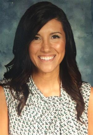 Kimberly Panfil