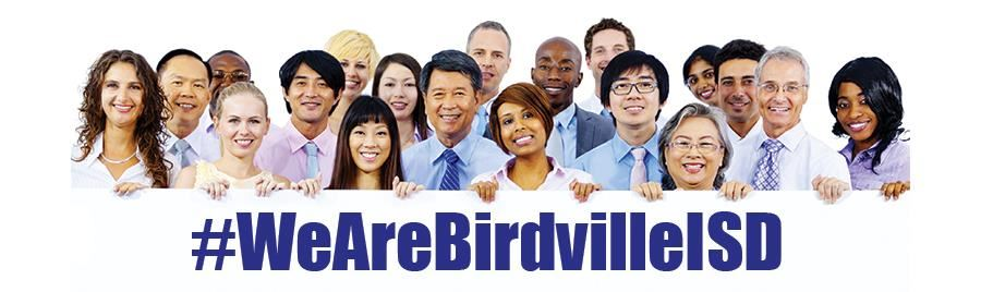 Staff Members - We Are Birdville ISD