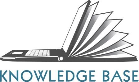 Technology questions?  We have answers! BISD's Technology Knowledge Base was created to assist you.