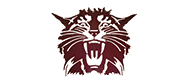 NRidge MS logo