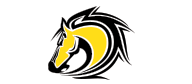 North oaks MS logo