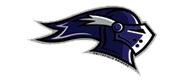 Smithfield MS logo