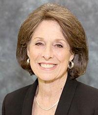 Dolores Webb