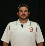 Coach Woodall's Picture