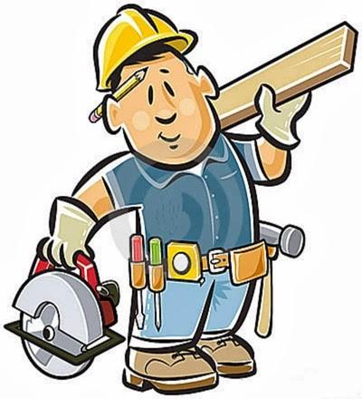 Maintenance-2 Online Form Builder Excel on gantt charts, pie chart, tutorial for beginners, compocision de, online microsoft 365, spreadsheet for do,