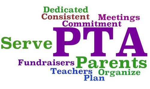 RMS PTA WEBSITE IS UP AND RUNNING