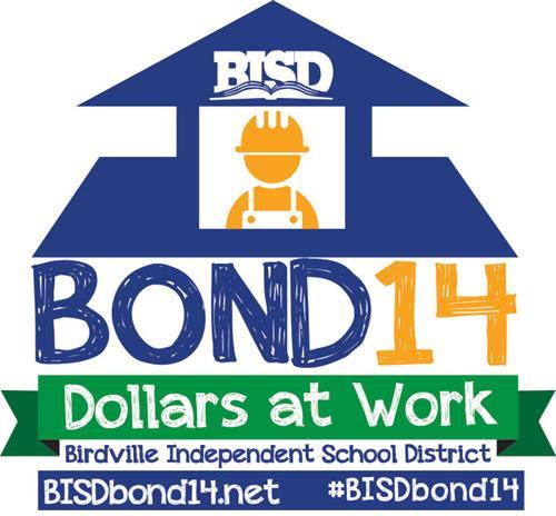 Bond14 logo