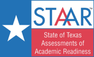 How to access your students STAAR scores