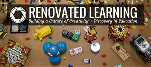 Renovated Learning