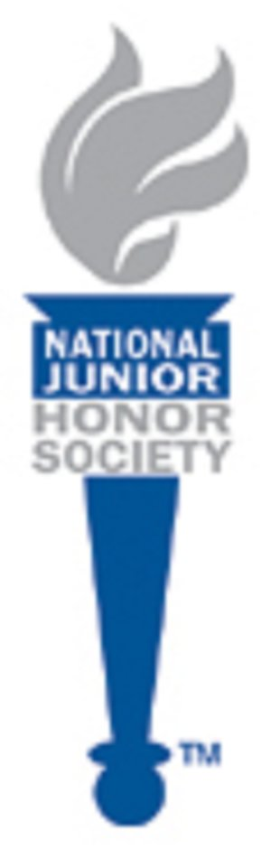 national junior honor society essay tips
