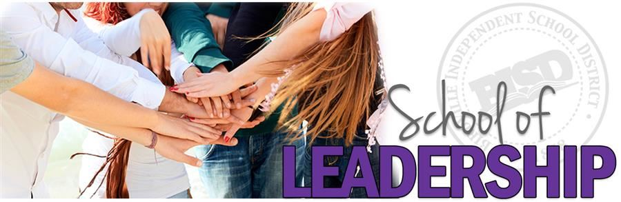 header School of Leadership