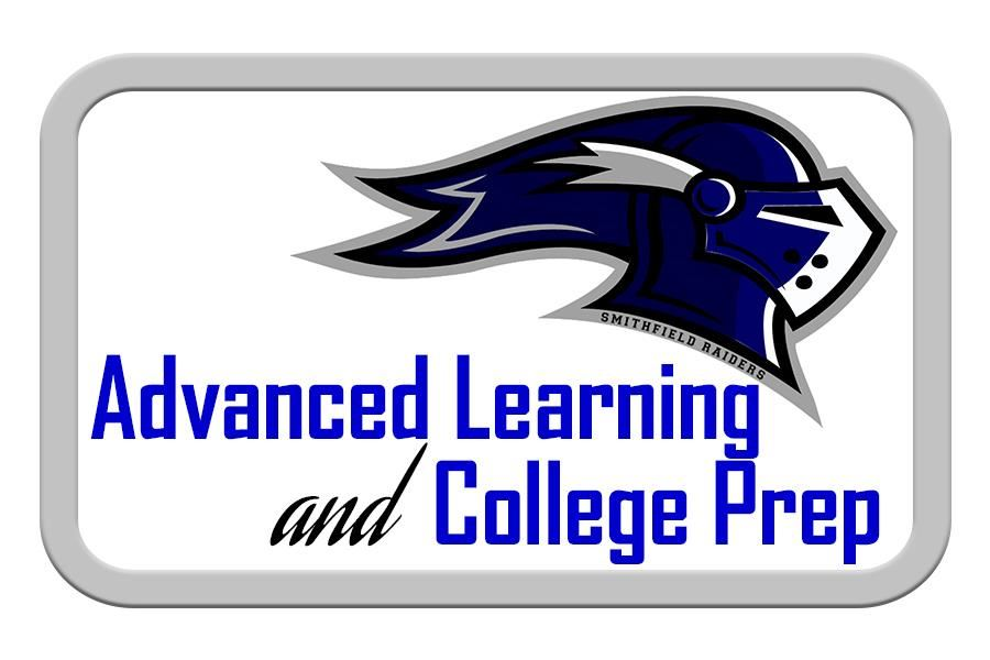 Advanced Learning and College Prep for Smithfield MS