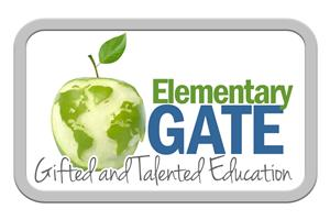 GATE Gifted and Talented Education