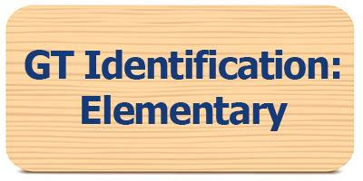 View GT Identification for Elementary