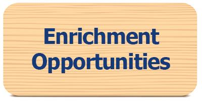 View Enrichment Opportunities information