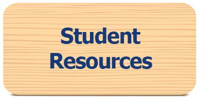 View Student Resources information