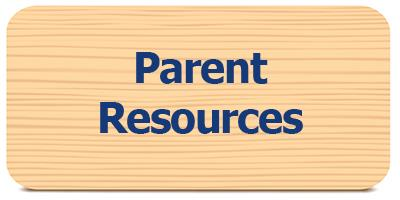 Select for Parent Resources
