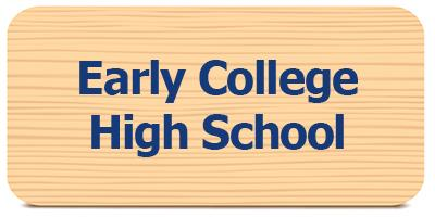 Select for Early College HS information