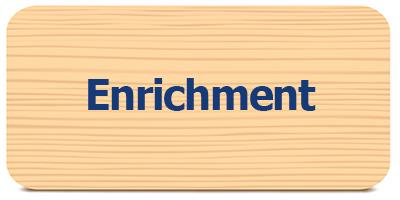 Select for Enrichment information