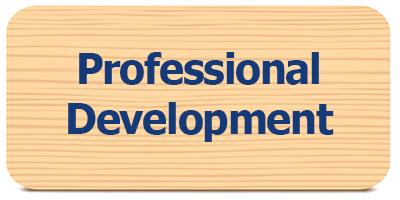 Select for Professional Development