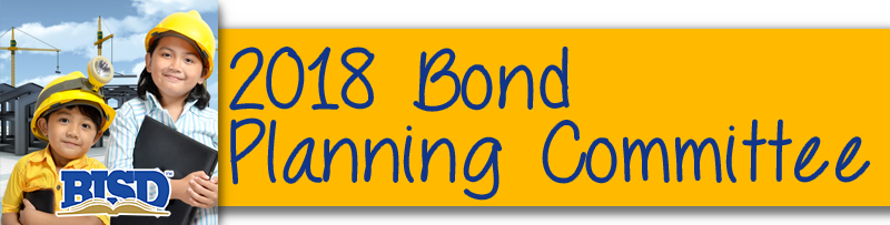 header Bond Planning Committee