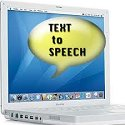 Speech Generators
