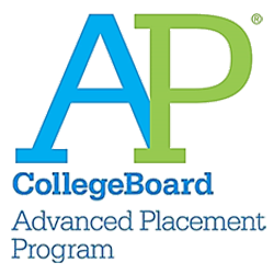 AP College Board | Advanced Placement Program
