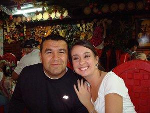 Mexico 07