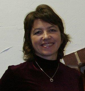Olga Quedens