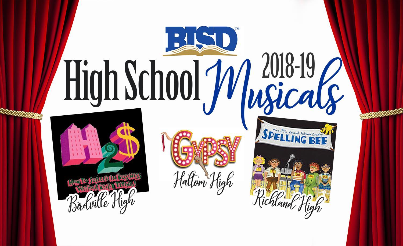 bisd school calendar 2019