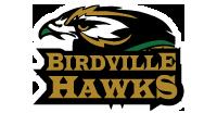 birdville isd jobs
