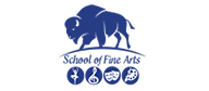 Birdville Elementary School of Fine Arts