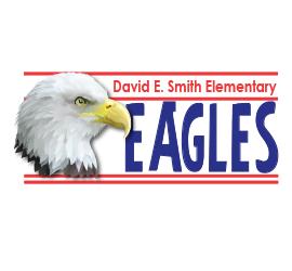 David E. Smith Elementary / Overview
